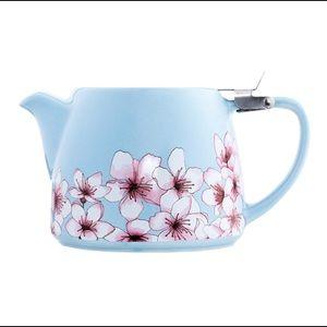20 fl oz Teapot